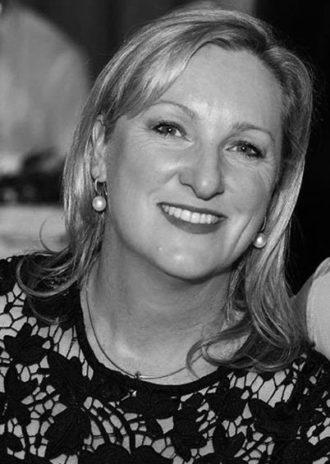 Naomi Stowe Main