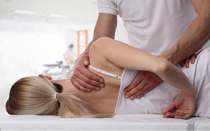 Osteopathy Pg Img2